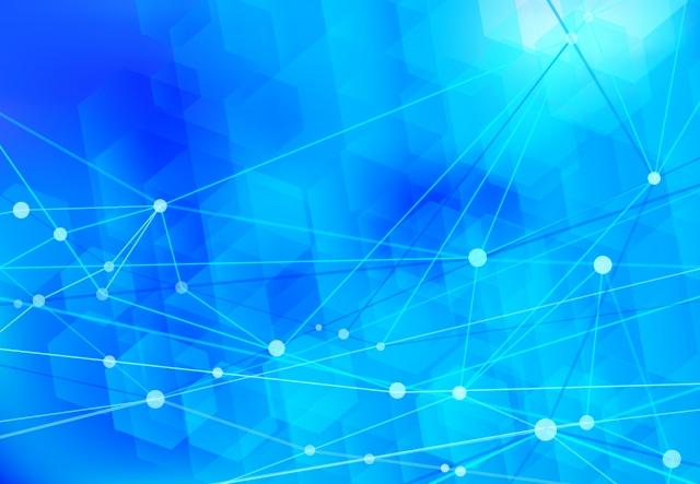 ネットワークエンジニアになるためには?仕事や将来性について解説