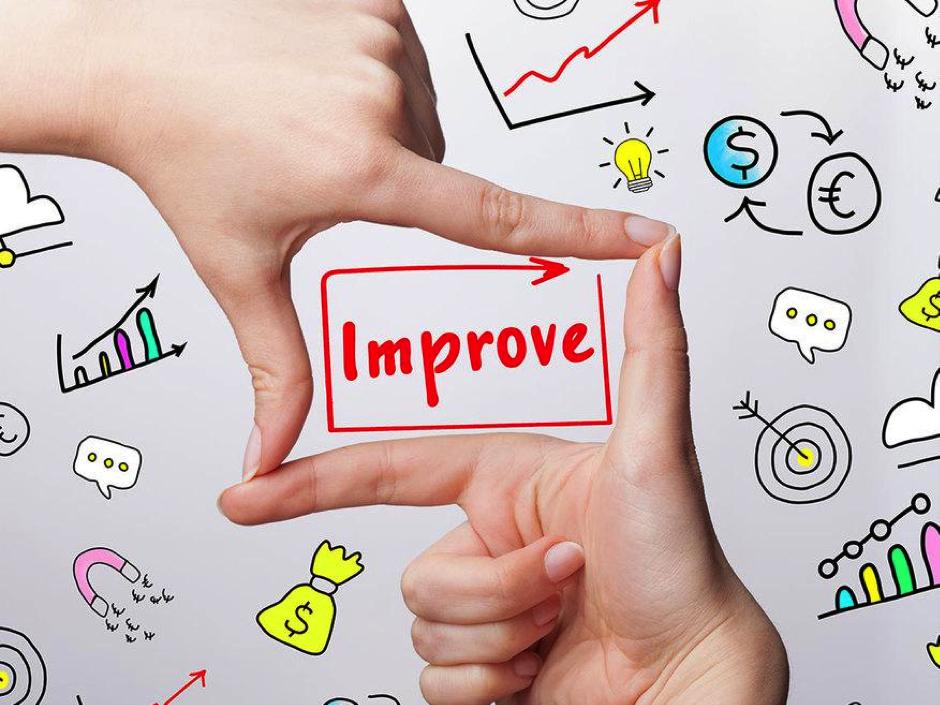 フリーランスエンジニアの業務効率化をサポートするツール一覧