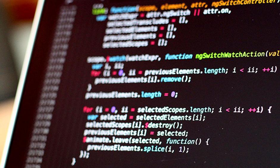 クラウド時代に生き残るエンジニアのための開発言語基礎知識