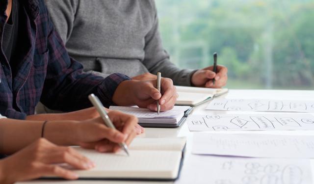 2020年にプログラマーが取得すべき「基本情報技術者試験」の勉強方法