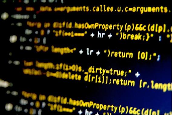 フリーランスとして働くのにおすすめの開発言語はどれ?