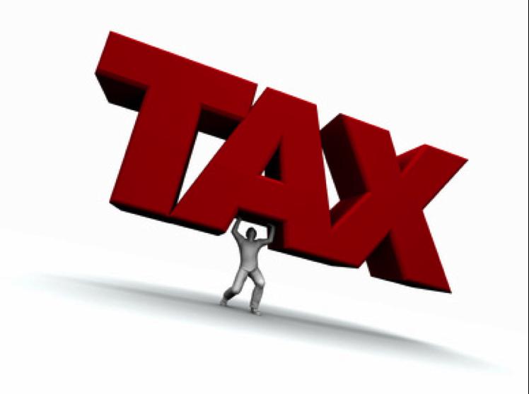 ITフリーランスがまずは抑えておきたい税務手続き