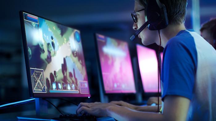 Unityとは?話題のゲーム開発環境についてわかりやすく解説