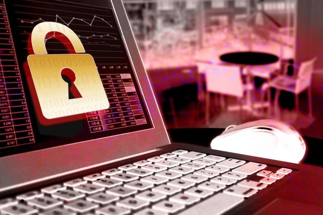 IoTを脅かすマルウェアとは?その脅威を解説!
