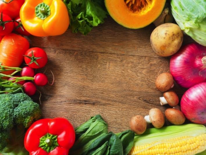 活力を取り戻す!お手軽に手に入る滋養強壮に良い食べ物