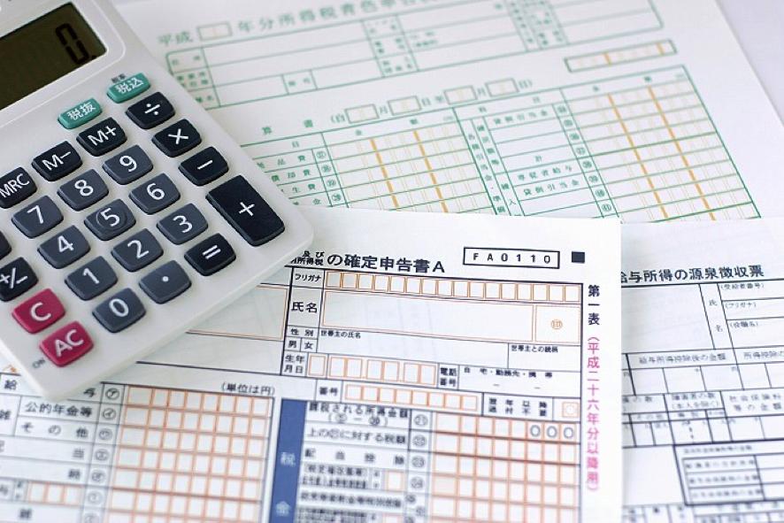 気になるフリーランスの節税方法と制度の解説