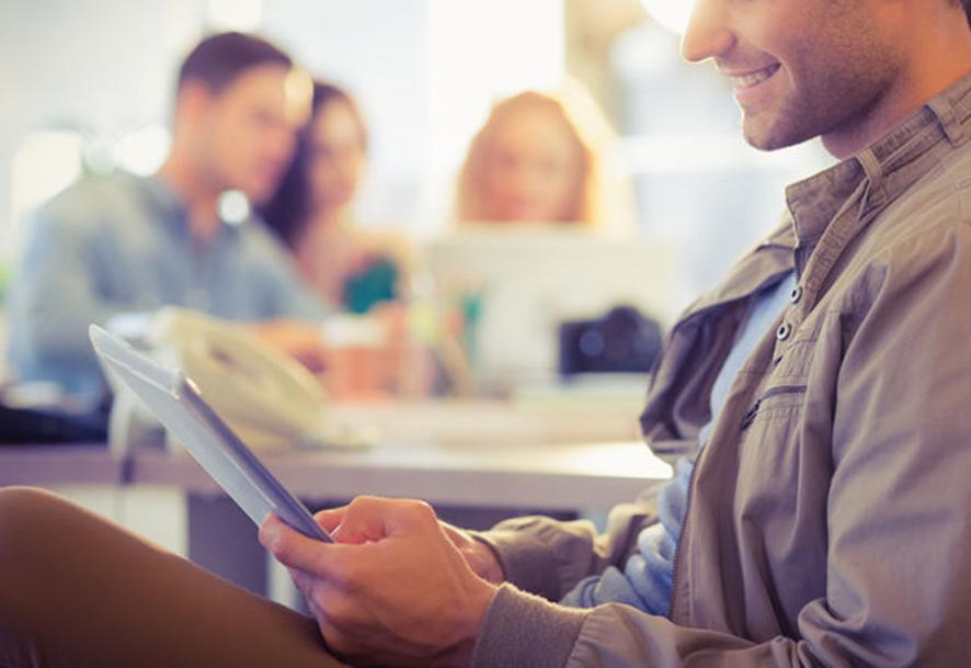 IT業界で求められる人材やIT業界で必要なスキルについて