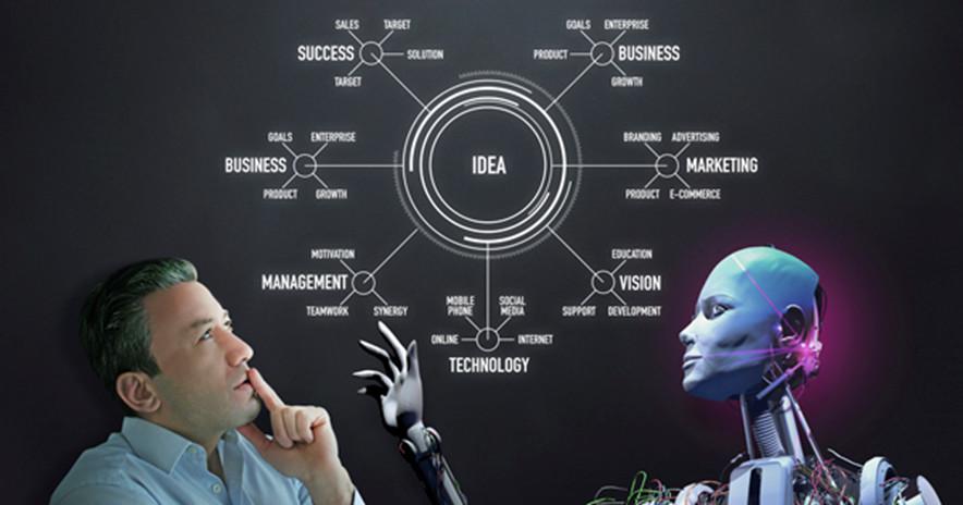 フリーランスなら知っておくべき人工知能に関する知識