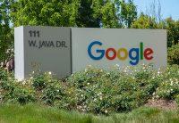 Google Apps Scriptを活用した自動化と具体的な活用事例