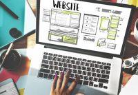Webコンテンツ制作に関わるなら欠かせない!?HTML5プロフェッショナル認定試験とは?