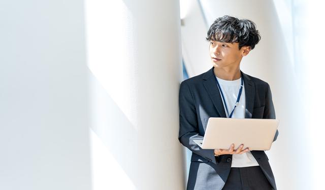 【2019年版】IT業界の動向や2020年への課題について
