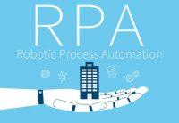 RPAエンジニア必見!RPAエンジニアが取得すべき資格とは?