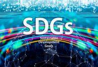 SDGs達成に向けてエンジニアが取り組めることとは?