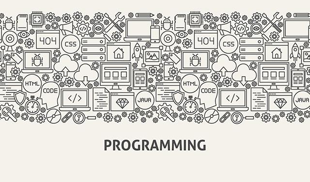 ITの開発現場で利用される言語について徹底解説!プロのエンジニアがおすすめする言語とは?